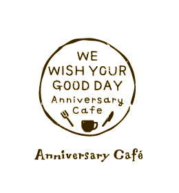 Anniversary Cafe